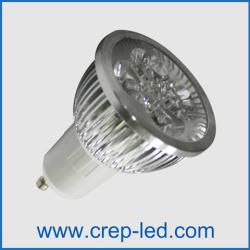 gu10-spotlights