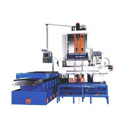 gun drilling machines