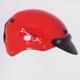 Motorcycle Helmets image