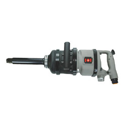 hammer impact wrench