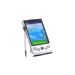 handheld product