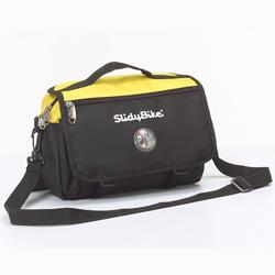 handle bar bag