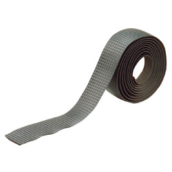 handle bar tape