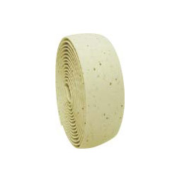 handlebar tapes(bicycle part manufacturers)