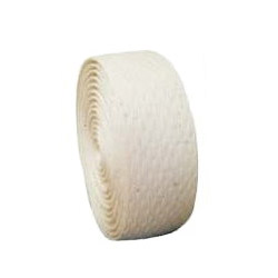 handlebar tapes (bicycle part manufacturers)