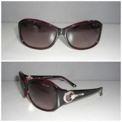 handmad sunglasses