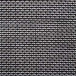 Hats Materials (PVC Mesh)