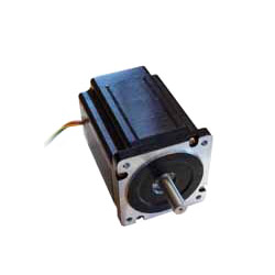 HB Stepper Motors