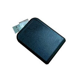 hdd disk drive