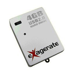 hdd disk drives