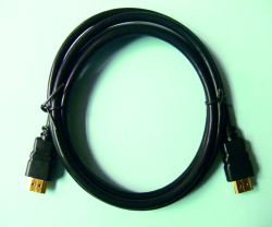 hdmi a type male to a type male cable v13