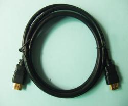 hdmi a type male to a type male cable v14