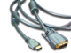 HDMI Cable Assemblies image