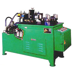 head tube number rolling machines