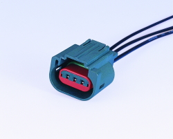 headlamp-connector-harness