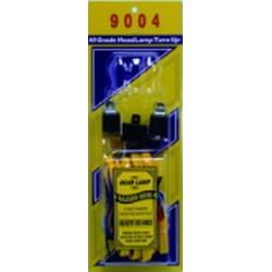 headlamp-tune-up-kits