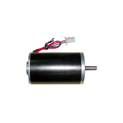 healthy equipment motor