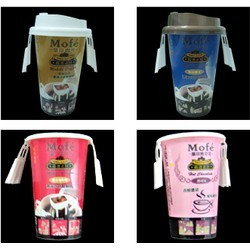 heat-insulated-coffee-cup