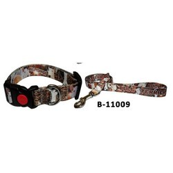heat-transfer-dog-collar-matching-lead