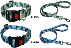 heat-transfer-full-color-dog-collar--lead