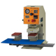 Heat Transfer Printing Machines image