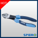 heavy-duty-diagonal-cutting-plier