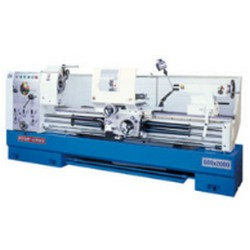 heavy-duty-precision-lathe