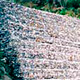 Hexagon Wire Nettings (Gabion Meshes Machine)