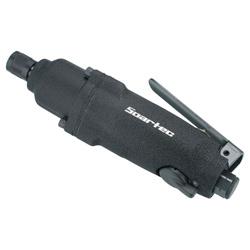 hex. super duty air screwdriver