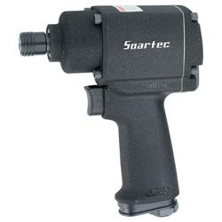 hex. super ultra duty pistol type air screwdriver
