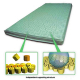 Mattress Manufacturers image