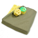 Hexagonal Cells Seat Cushions (id)