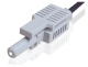 hfbr4503-patch-cord