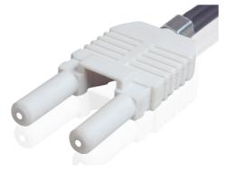 hfbr4506-patch-cord