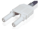 hfbr4506-patch-cord