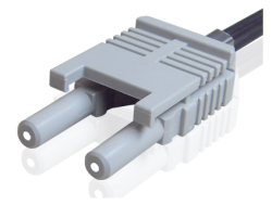 hfbr4516-patch-cord
