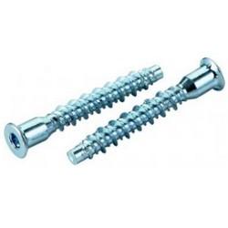 hi-low-thread-confirmat-screws