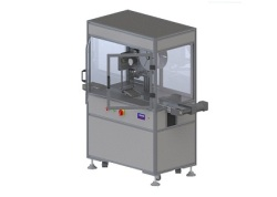 high-accuracy-sd-card-top-labelerlabeling-machine