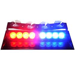 high brightness leds dash lights