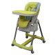 Child High Chair image