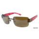 Metal Frame Sunglasses image