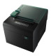 high-duty thermal receipt printers