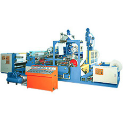 high efficiency lamination making machine