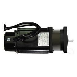 high-efficiency-servo-gear-motor