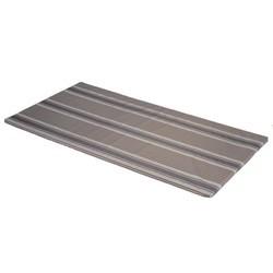 high-grade-nature-rubber-nursing-mattress