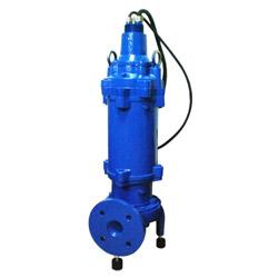 high head grinder pumps