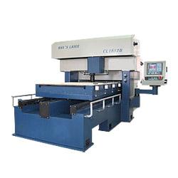 high-power-laser-cutters