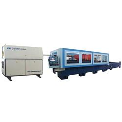 high power laser cutters