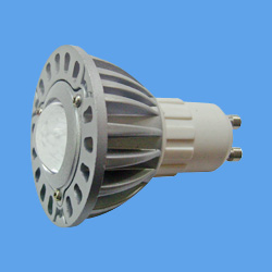 high power gu10 led bulbs