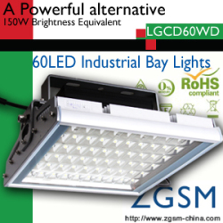 high power led light